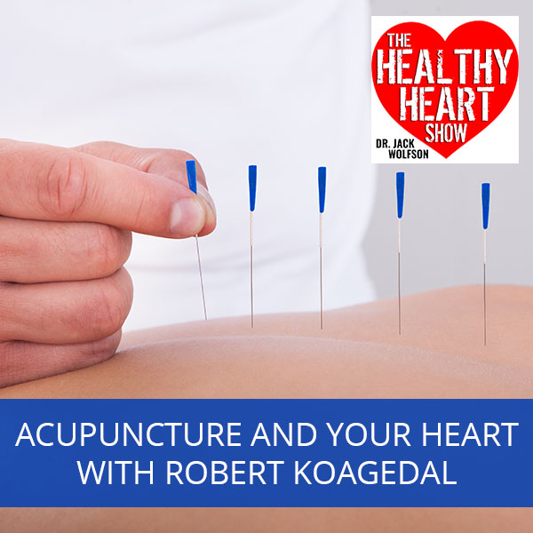HHS 21   Acupuncture Treatment