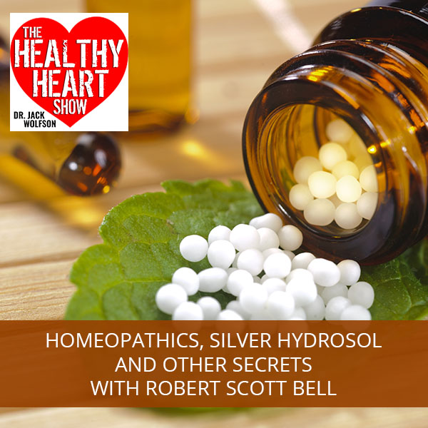 HHS 28 | Homeopathy