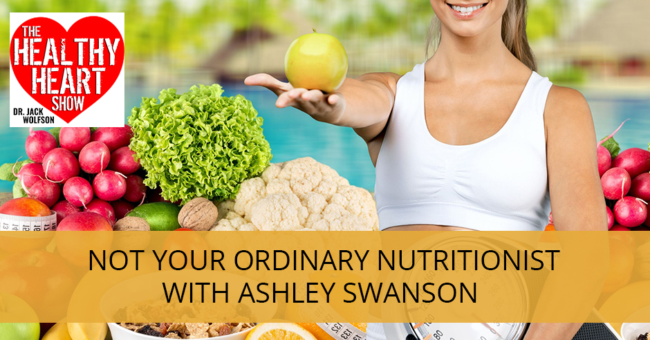 HHS 14   Nutritionist