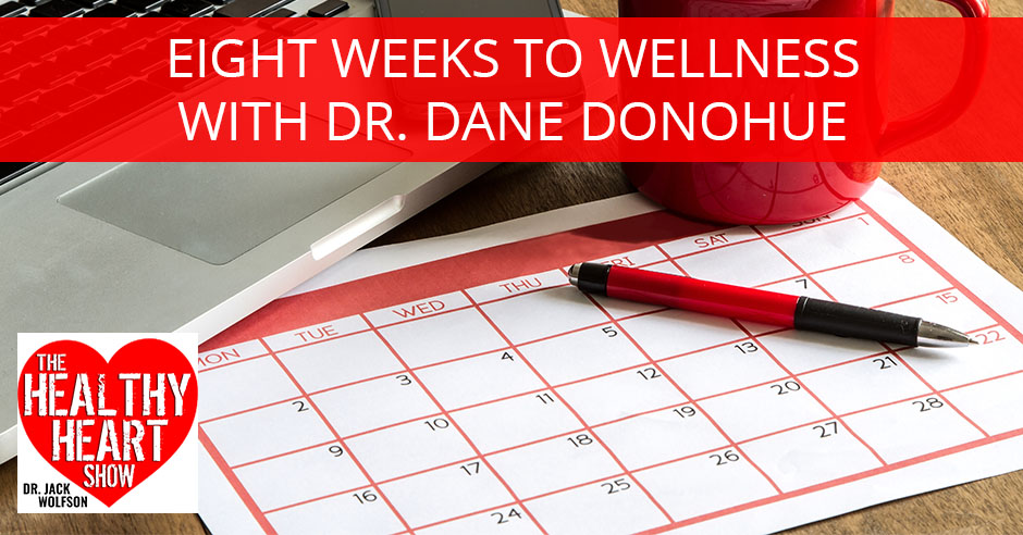 HHS 35   Eight Weeks To Wellness